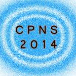 Informasi Pengumuman Penerimaan CPNS Kementerian Kelautan dan Perikanan Tahun 2014