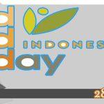 Hari Pangan Sedunia