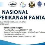 UNDANGAN MAKALAH (Call for paper) : SIMPOSIUM NASIONAL IKAN DAN PERIKANAN PANTAI