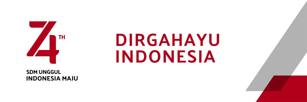 Dirgahayu Indonesia_…